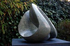 Jan van der laan - Whirl - Opalstone, 2013