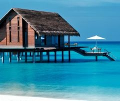 101 holidays website (i can dream...): Beach House, Reethi Rah, Interiors Design, Dreams House, Honeymoons, Resorts Wear, Travel, Places, The Maldives