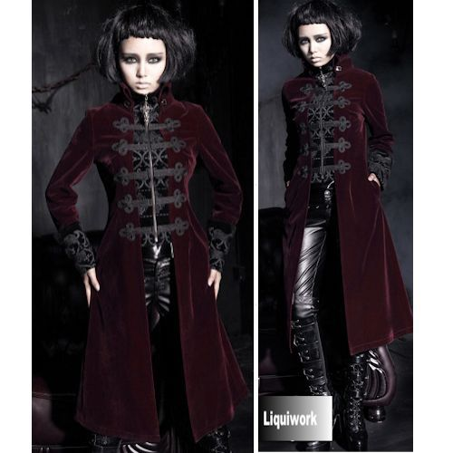 28 Best Images About Steamgoth On Pinterest Victorian