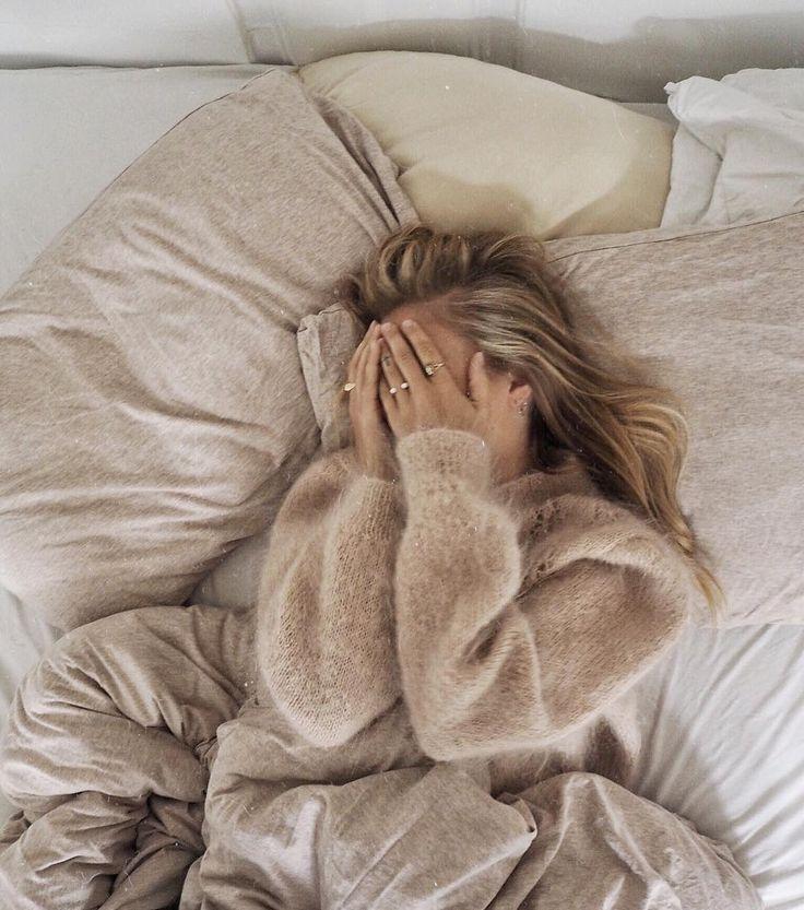 ¥SATURDAY MORNING FEELING//CAN YOU FEEL IT?///follow me on instagram :@likaaklika