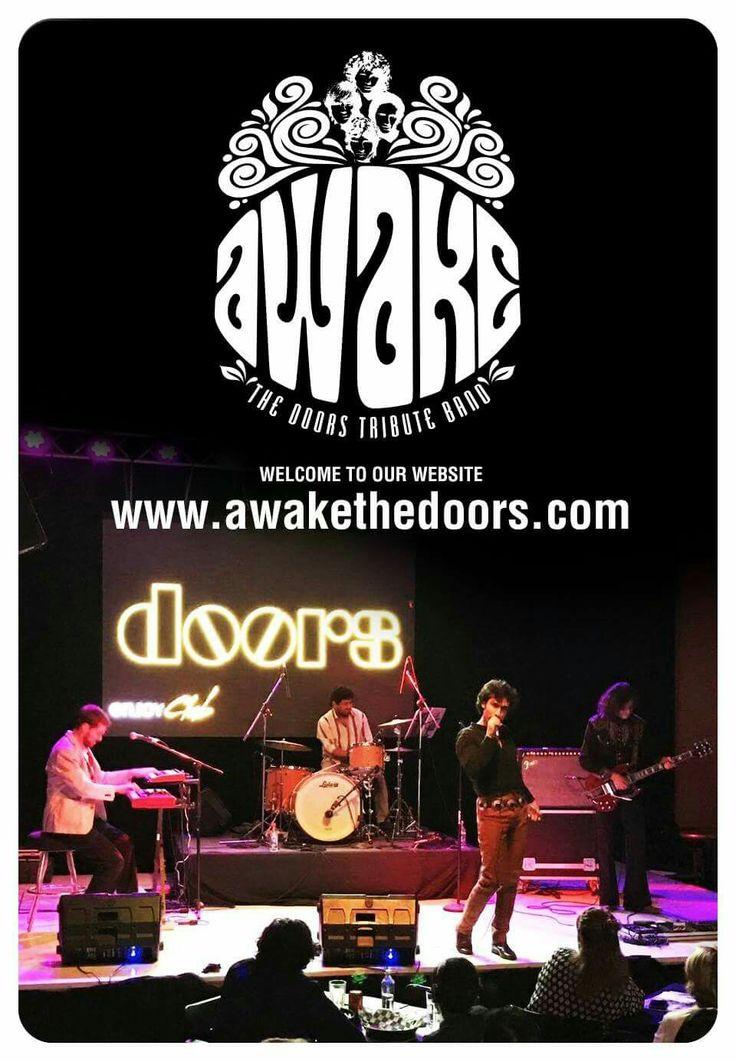 www.awakethedoors.com