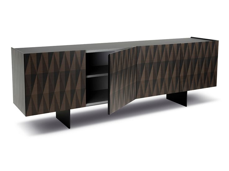 12 best images about cattelan italia sideboards on. Black Bedroom Furniture Sets. Home Design Ideas