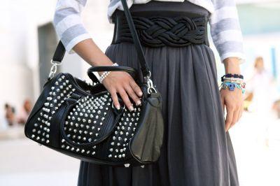 http://www.fashionfreax.net/outfit/237500/Mercedes-Benz-Fashion-Week-Madrid-Zara-Lanidor-Pull-and-Bear