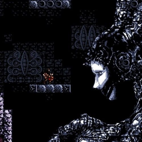 Glimpsing the Ghost in the Machine: The Beautiful Instability of 'Axiom Verge'