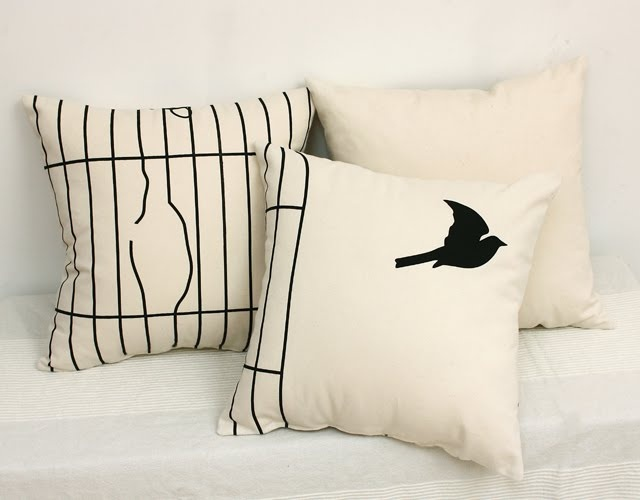 designed by marianne van ooij