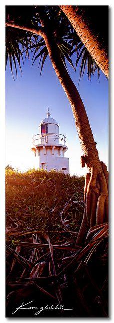Fingal Head, Tweed Heads, NSW, Austrália