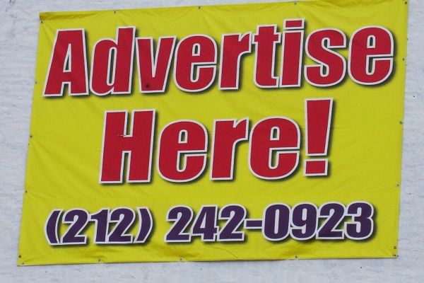 Full color vinyl banner printing services @ signs NY. Explore http://www.signsny.com/large-format-printing/vinyl-banners to see the work portfolio. Call (718) 453-8300.