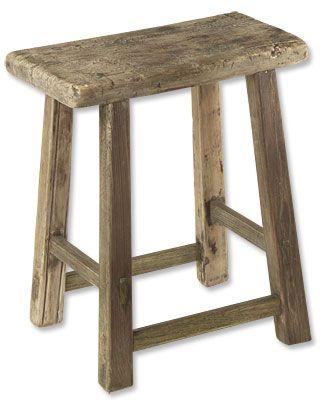 17 Best Ideas About Wood Stool On Pinterest Wood Tools