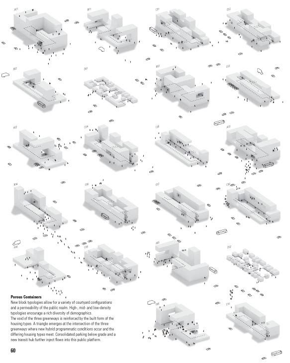 17 best images about urban planning amp design on pinterest