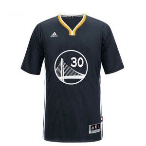Golden State Warriors Stephen Curry Number 30 Jersey Black http://www.supernbajerseys.com/golden-state-warriors-stephen-curry-number-30-jersey-black.html