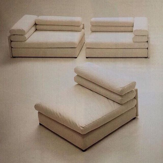 864 best furniture that is too obviously designed is for Funky designer furniture