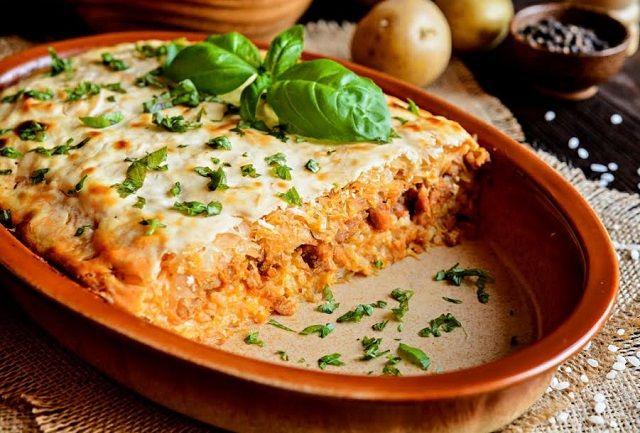 Egyszerű Gyors Receptek » Blog Kolozsvári káposzta, ha laktató finomságra vágysz ezt próbáld ki! | Egyszerű Gyors Receptek