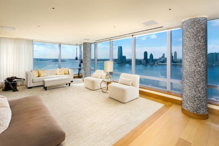 Tyra Banks: Το σπίτι στα... σύννεφα που αποφάσισε να πουλήσει - Tlife.gr