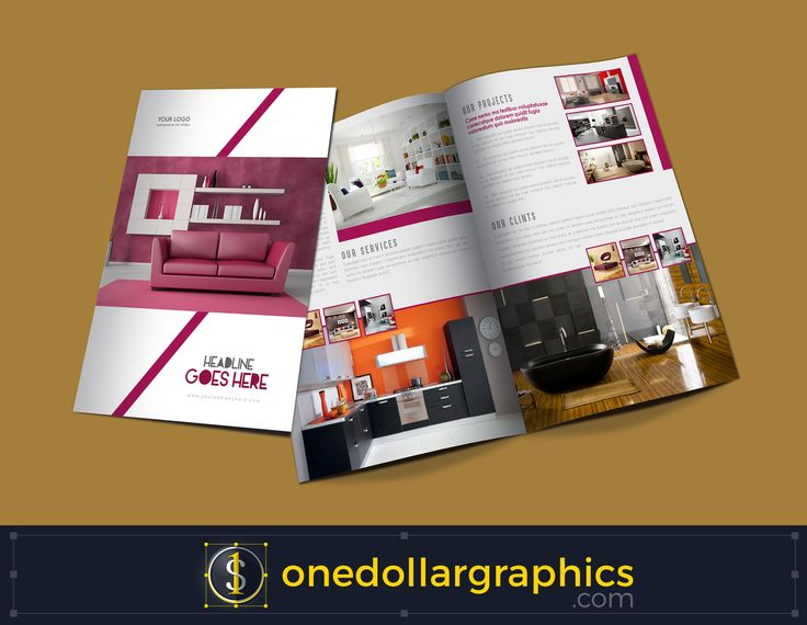 bi-fold-interior-brochure-design-template-1