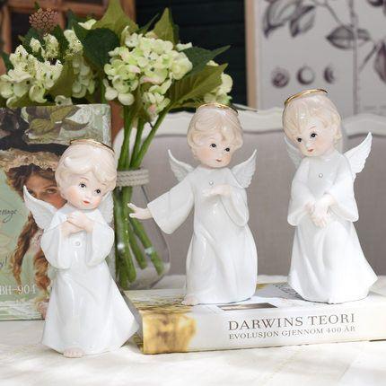 17 meilleures id es propos de statues ange sur pinterest for Acheter maison en chine