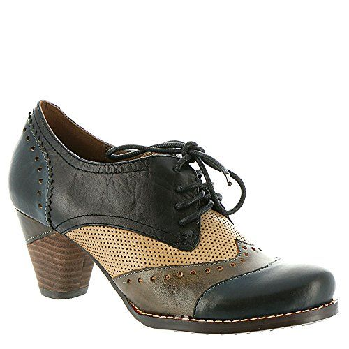 L'Artiste by Spring Step ... Bardot Women's Ankle Boots qLNP94fBD