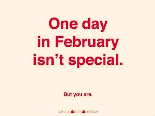 32 best Valentines day sucks images on Pinterest | Funny stuff, Ha ...