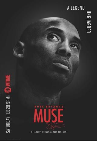 Kobe Bryant's Muse (Full Movie): http://ballislife.com/kobe-bryants-muse-full-movie/