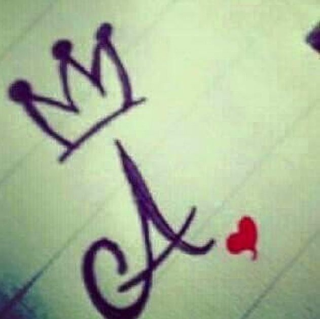 He is my King  #mylove #Mr.A❤