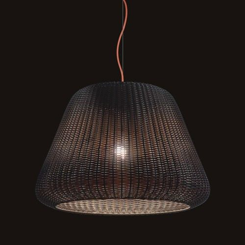 Best 95 outdoor lighting wet rated ideas on pinterest exterior ralph outdoor pendant light aloadofball Gallery
