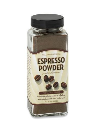 where to find espresso powder
