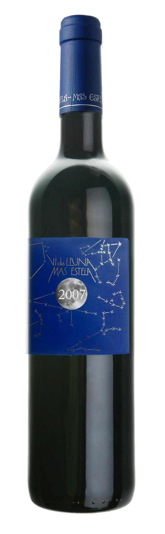 One of the best Spanish wines ever.