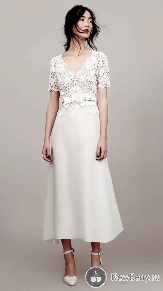 http://newberry.ru/fashion/wedding-fashion/bridal-kaviar-gauche-2015.html