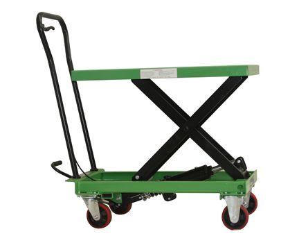 Buy Trolleys / Carts Online - Hand Trolleys, Hand Carts - Backsafe Australia