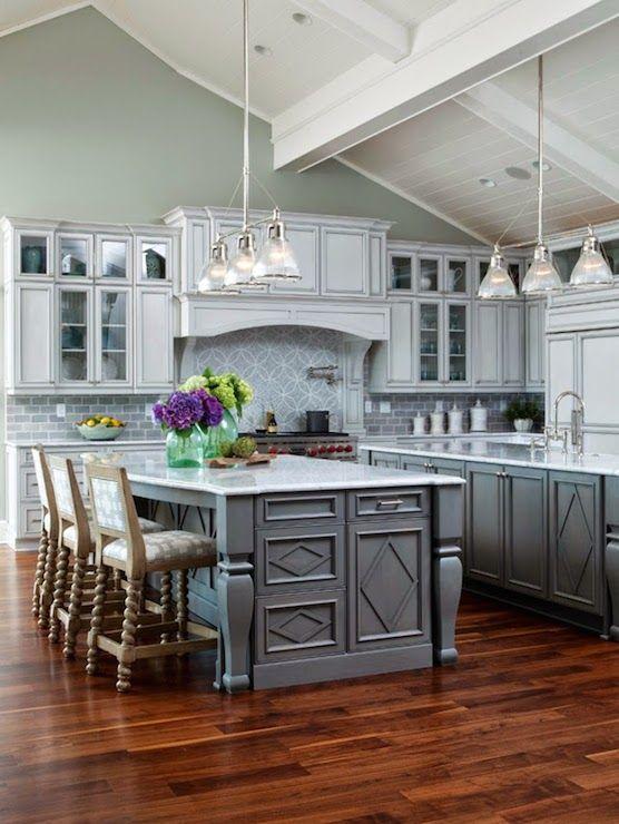 Jamestown Designer Kitchens