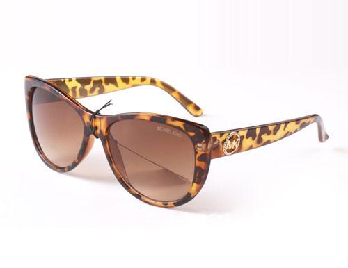 Michael Kors Miranda Collection Villefranche Sunglasses men/wome