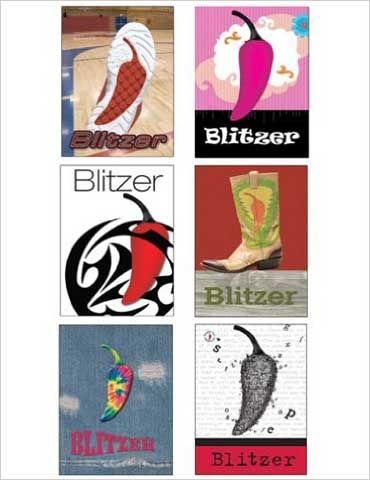 Algebra And Trigonometry 3rd Edition Blitzer Testbankster Student