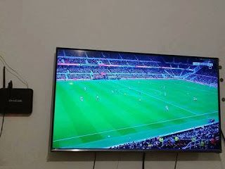 IPTV LIVE STREAMING Deportivo Alavés - Real Madrid match en direct