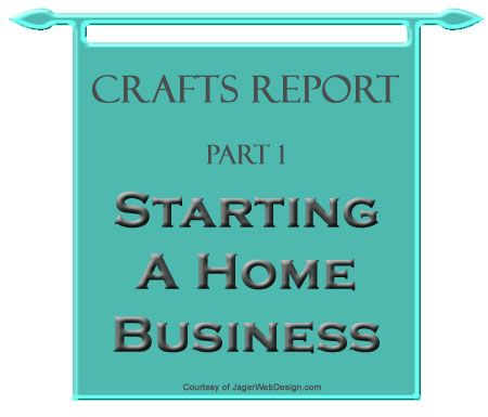 67 best craft marketing images on pinterest inbound for How to start a small craft business from home