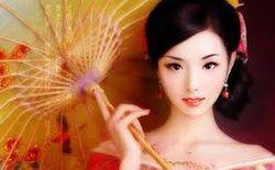 Καλημέρα σας! Οι περισσότεροι δε θα έχετε ακούσει πιθανότατα για το ιαπωνικό layering, την νέα τάση στον κόσμο...