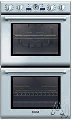 Thermador 30 Double Electric Wall Oven  ovens