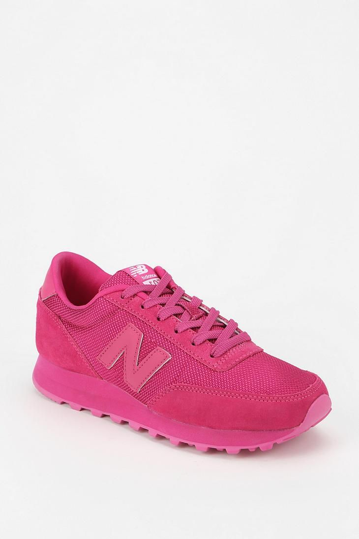 new concept 33572 26c8a Cheap Buy Online Nike Air Max 2014 Cheap sale Vivid Pink Pink Gl