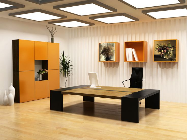 Photo Make Any Most Expensive Interior Complete, Stylish And Solid.