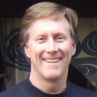 NICK BAXTER - Director, U.S. Puzzle Championship President, International Puzzle Collectors Assn.