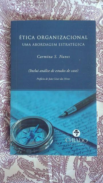 For girls: Mergulhando na Leitura!
