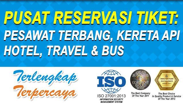 Faqih Tour & Travel:  Untuk Mendaftar Mitra MMBC Bisa klikhttps://www....