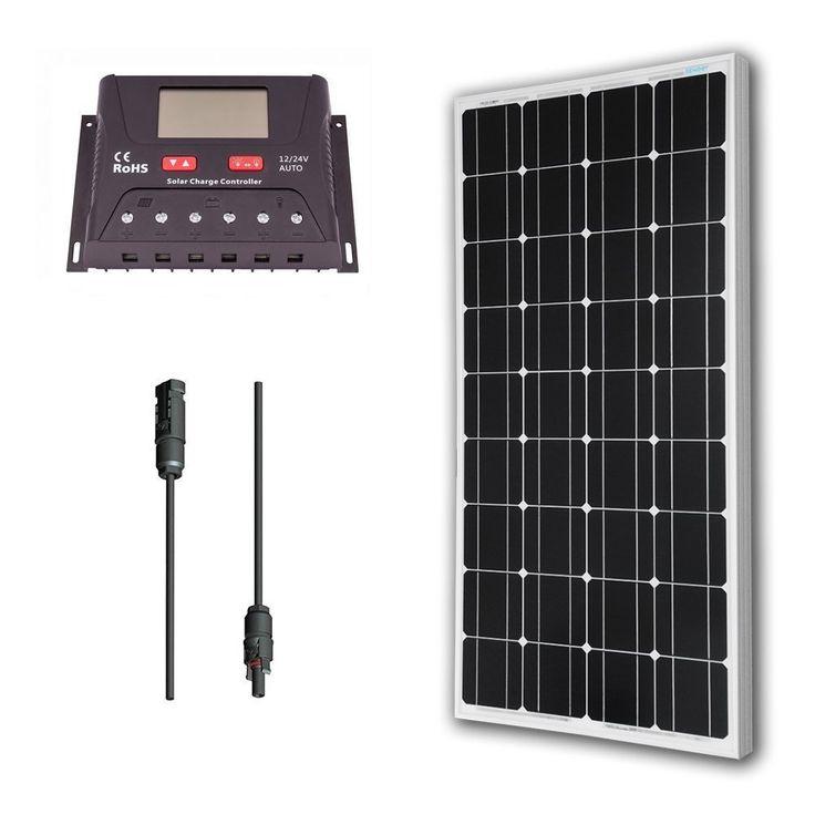 Single Post Solar Pv Panel Solar Pv Diy Solar Panel