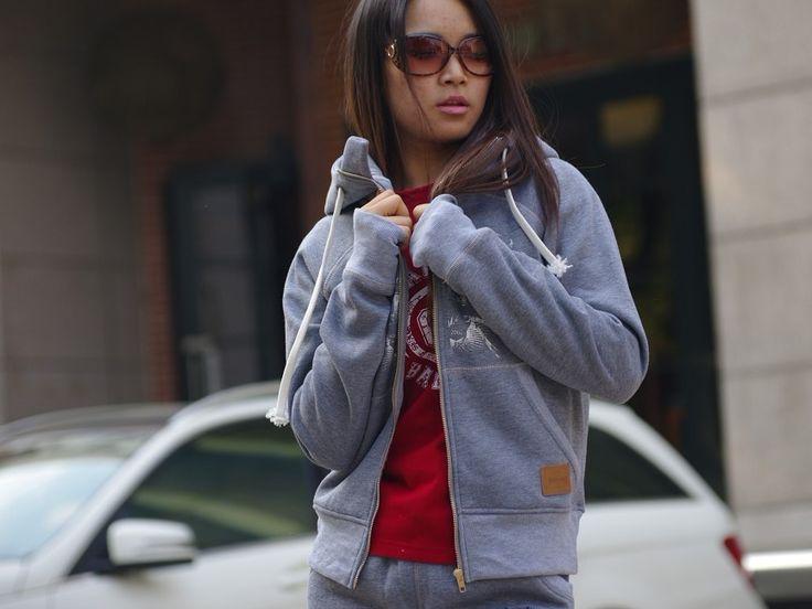 Hoodie Girl (12)