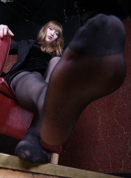 Fetish Best mistresses by