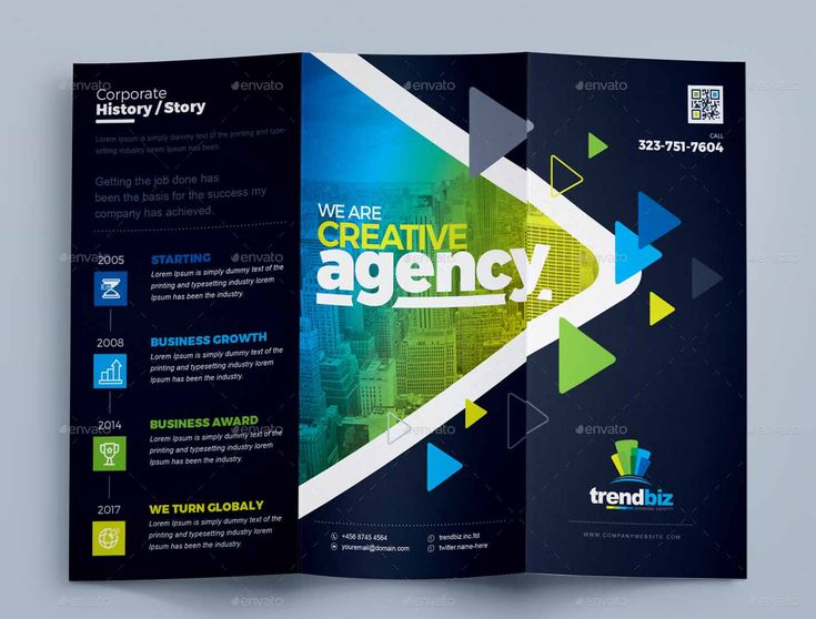 Best 25+ Tri fold brochure design ideas on Pinterest Leaflet - tri fold brochure