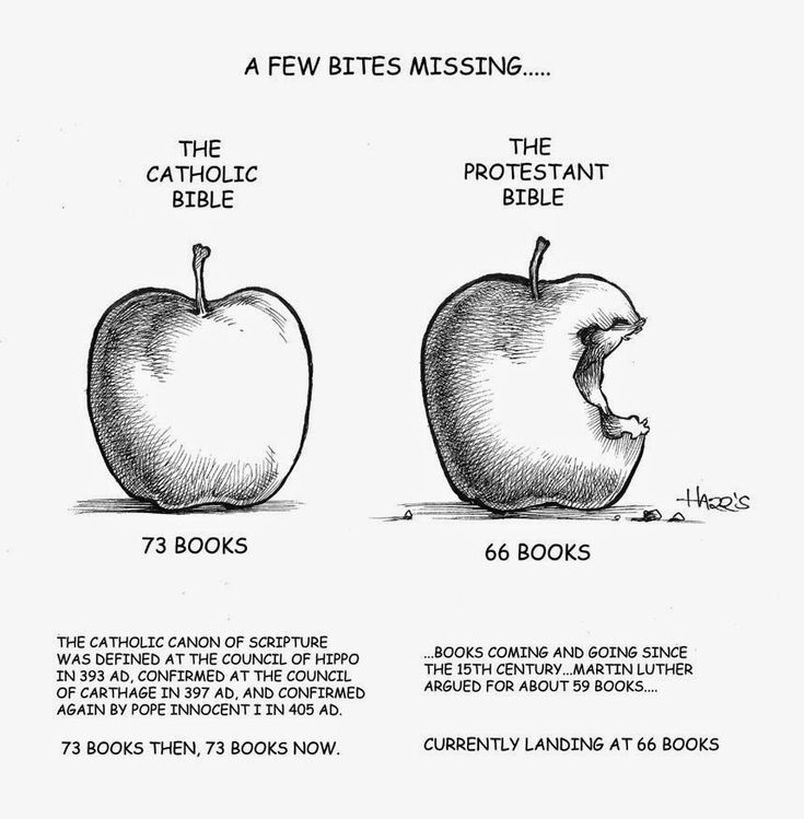 Sword of Peter: Apples to Apples [140914-1410]