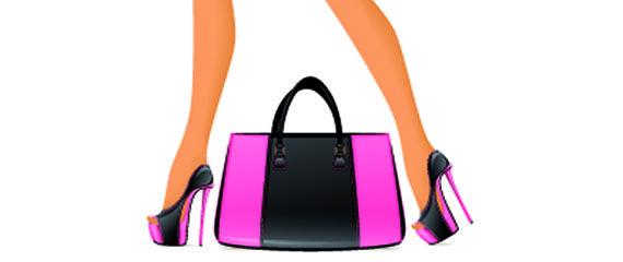 A ogni #curvy la sua #borsa! La borsa è l'accessorio chiave per chi ha qualche #chilo in più: sceglila in funzione del tuo #stile! http://bit.ly/1sYXYRl #Melarossa