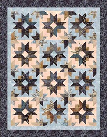 7 Best Quilts Daybreak Images On Pinterest Quilt