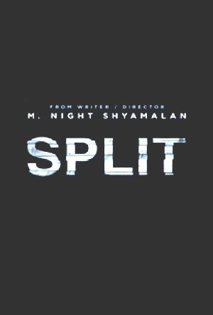 Regarder here View Split Online Streaming gratis Cinema Split Movien Regarder Online Regarder Split Cinema Online BoxOfficeMojo Download Sexy Split Premium Cinema #Imdb #FREE #Filem This is Premium
