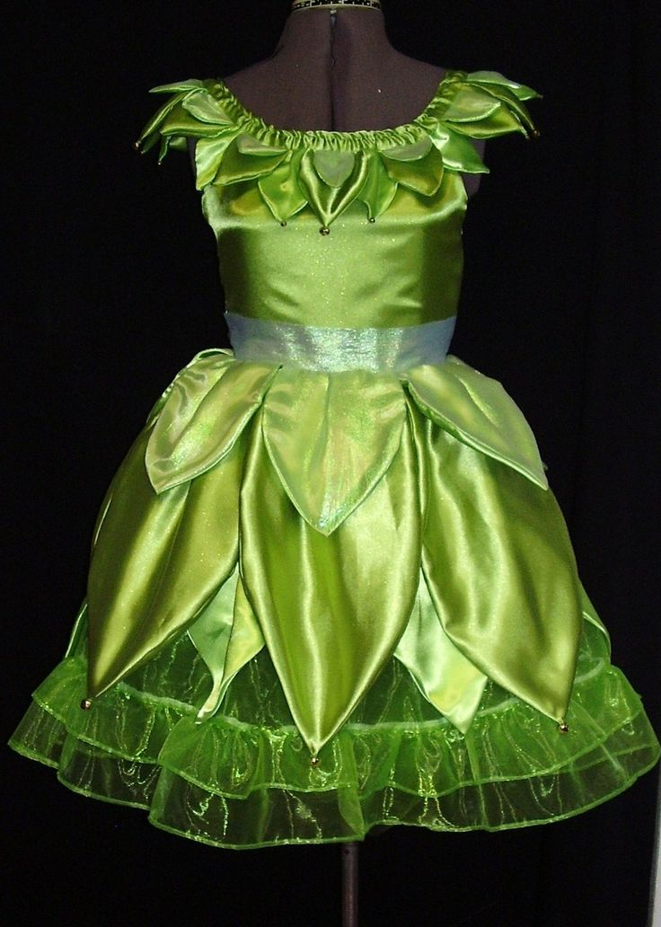 217 best images about tinkerbell party on pinterest