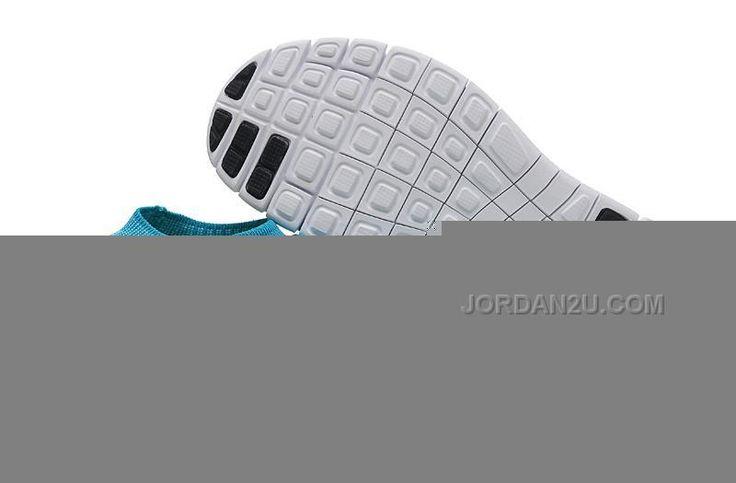 http://www.jordan2u.com/nike-free-flyknit-50-rainbow-mens-running-trainers-shoes-grass-green.html NIKE FREE FLYKNIT 5.0 RAINBOW MENS RUNNING TRAINERS SHOES GRASS GREEN Only $79.00 , Free Shipping!
